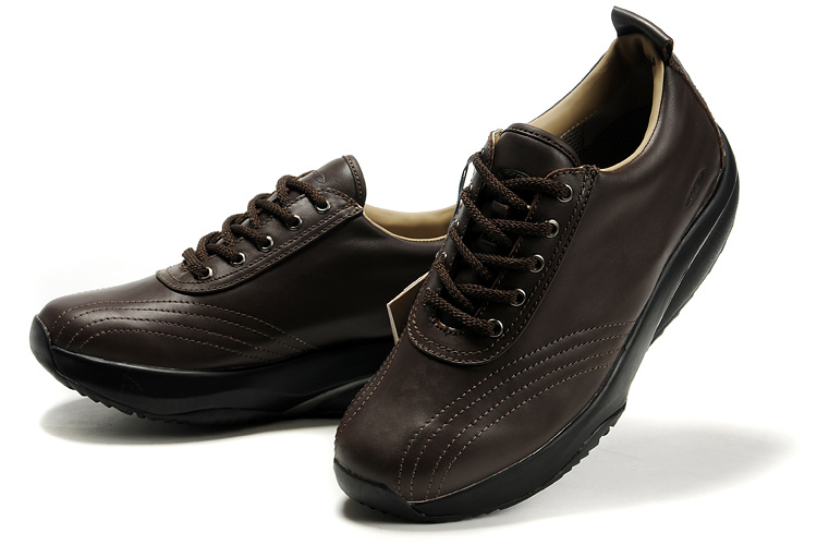 MBT mujeres Wingu zapatos de cuero marron,mbt zapatos online,mbt botas,total Madrid,MBT-Mbt Nuevos Zapatosde Mayo Madrid Online |MBT-Mbt Nuevos Zapatosde Mayo Descuento Nuevos Estilos